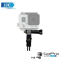 JJC GP-J8 3-Way Pivot Arm Angel Shooting Assist 360 Rotation For GoPro Hero 4/3+/3/2/1